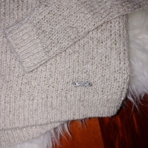 Abercrombie & Fitch Sweaters - Abercrombie&Fitch Small Sweater